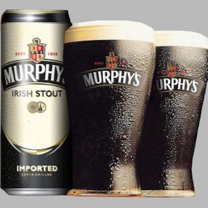 Murphy's Stout (Ireland)