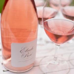 Etude Rosé Santa Barbara County 2018