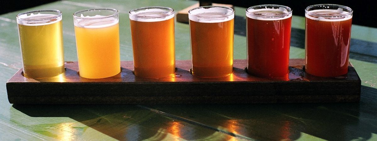 Beer-sampler-5073