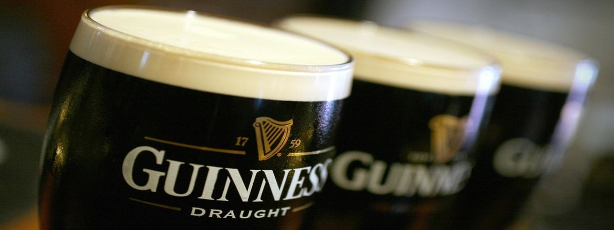 guinness-Version-2