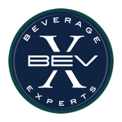 bevx_sponsor_wh