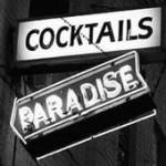 cocktailsign