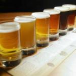 beer-taste