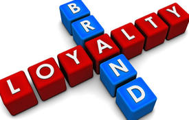 Is Brand Loyalty Dead among Spirits Brands?