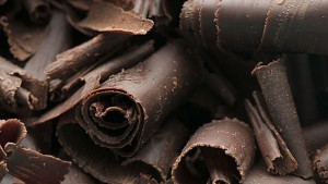 Hot Chocolate starts with great Chocolate