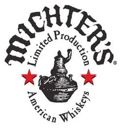 Machete's American Whiskey