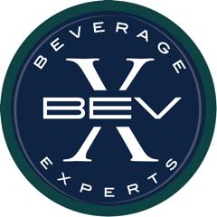 BevX logo