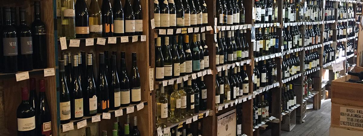 wineshopinside_version2
