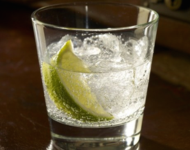 Don't Fear Gin!