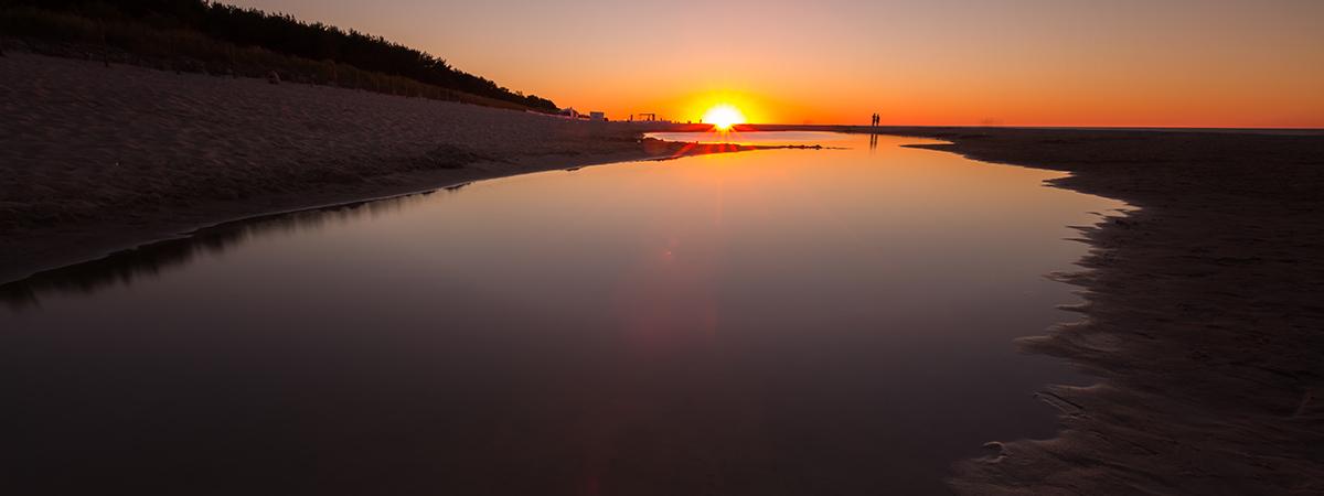 sunset_version2