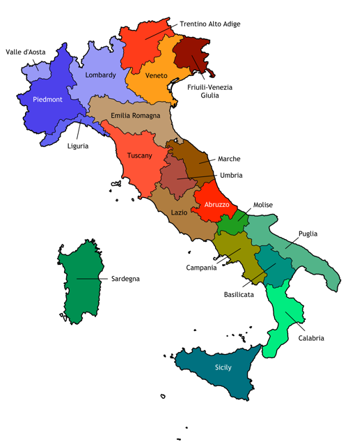 Italy_map_with_regions_color