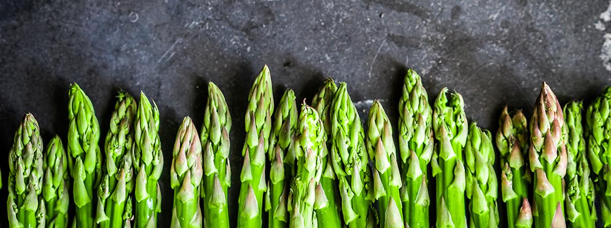 asparagus2017_version2