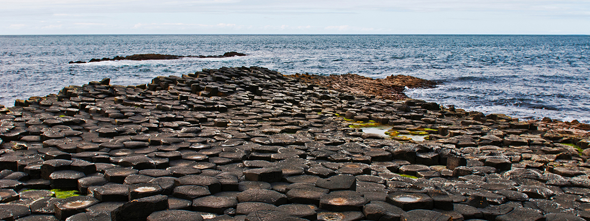 giants-causeway_version2