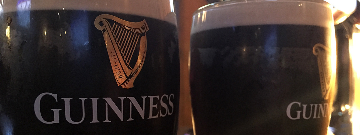 guinness_version2