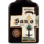 santo_mezquila