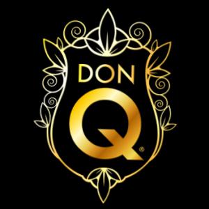 Don Q Rums