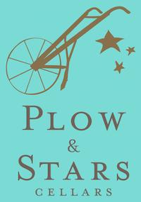 Plow & Stars