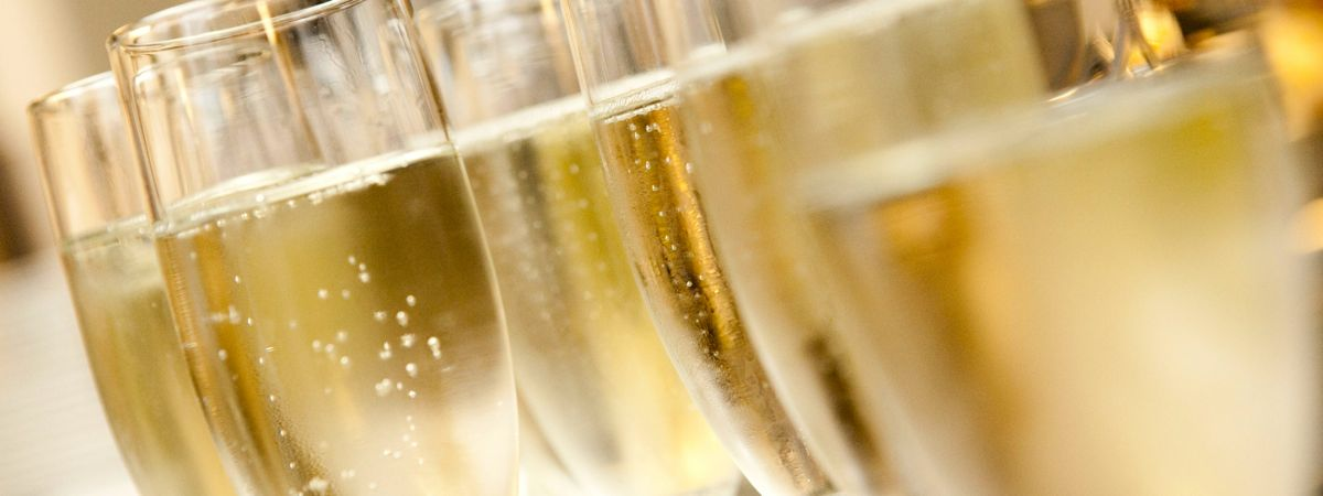 champagne-2-Version-2