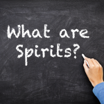 spirits_101