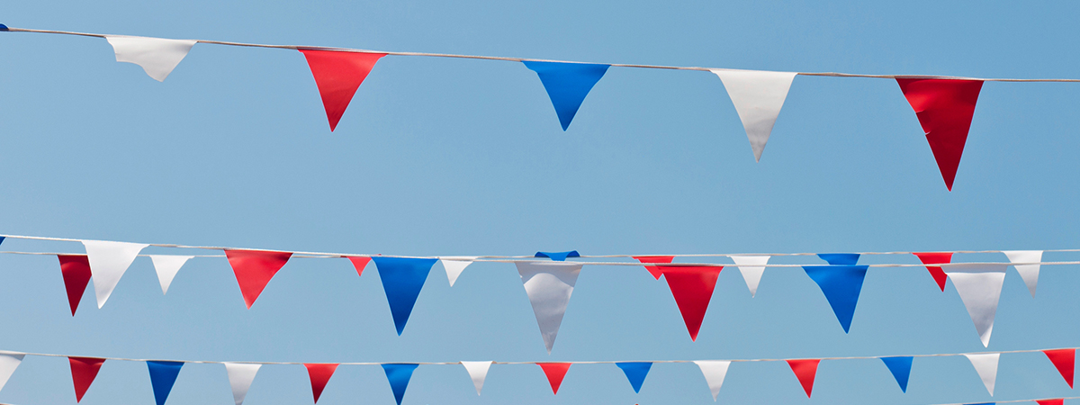 bunting-flags_version2